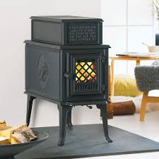 Fireview Soapstone Wood Stove For Sale Wood Stoves