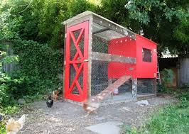 How To Build A Garden Shed Step By Step by 61 Diy Chicken Coop Plans That Are Easy To Build 100 Free