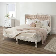 queen size headboard dimensions headboards upholstered king size headboard diy tall tufted king