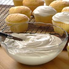 creamy carnation frosting recipe carnation frostings and