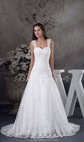 wedding dresses without straps the green guide maternity wedding dresses and bridal gowns