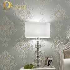 Wall Coverings For Bedroom Luxury Wall Coverings Reviews Online Shopping Luxury Wall