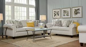 Yellow Chairs For Sale Design Ideas Living Room Sets Living Room Suites U0026 Furniture Collections