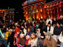 parade of lights 2017 tickets 9news parade of lights creative strategies group