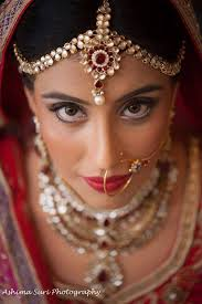 i need a makeup artist for my wedding 25 best bridal makeup artists in mumbai my wedding planning