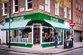 29 restaurants that make soho london u0027s restaurant epicentre