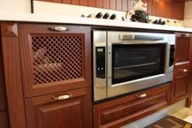kitchen cabinet design in pakistan kitchen cabinets guide for luxury homes in pakistan
