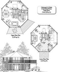 Online House Design With A Couple Of Small Modifications This Is A Lovely Design