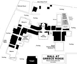 Kop Mall Map Greece Ridge Mall Map My Blog