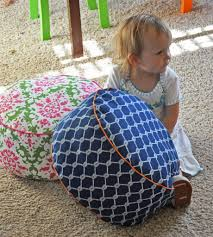 Giant Floor Pillows For Kids by Pillows Korean Floor Cushion Giant Couch Pillows Circle Floor
