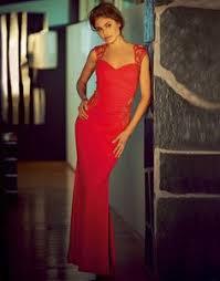 lipsy bodycon maxi dress with chiffon skirt in black lyst
