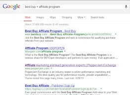 how do people make money with affiliate marketing surviving