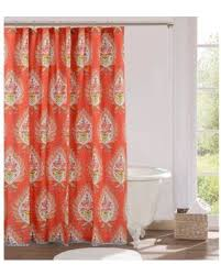 84 Inch Fabric Shower Curtain 72 X 96 Fabric Shower Curtain 100 Images Buy 96 Inch Shower