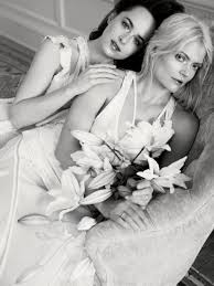 Dakota Vanity Dakota Johnson And Kate Young For Vanity Fair Dakota Johnson Fan