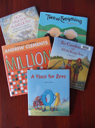 best children u0027s books to teach place value and base ten place