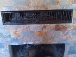 why choose fireplace repair in portland binhminh decoration