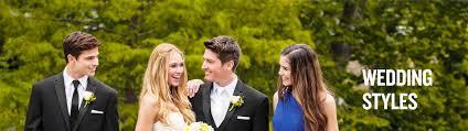 wedding tuxedos u0026 suit rental jim u0027s formal wear