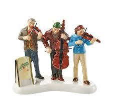 halloween figurines lori mitchell lori mitchell u2013 monkey business wooden duck shoppe