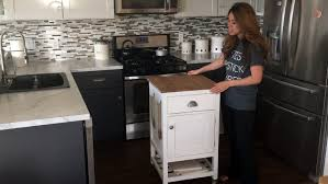 portable islands for small kitchens kitchen small kitchen portable island woood marble white table