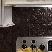 Fasade Backsplash Panels Reviews by Fasade Traditional 18 25