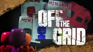 stikbot off the grid s1 ep 1 youtube