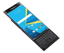 android phone with keyboard review blackberry s keyboard not enough to make it stand out in