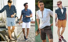 smart casual dress code living in style perth u0027s personal