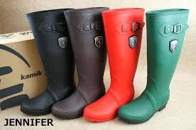 womens boots kamik kamik boots nbarumors info