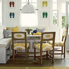 small apartment dining room rectangle glass dining table