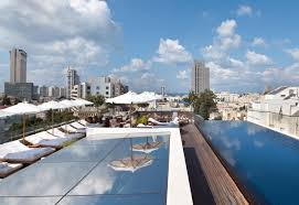 hotel the norman tel aviv israel booking com