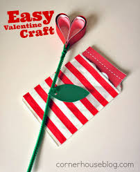 school valentines school s easy as 1 2 3 4