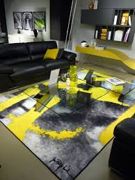 Graffiti Area Rug Contemporary Rug Design Jean Philippe Nuel Channels
