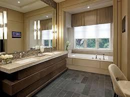 bathroom design ideas 2014 bathroom design ideas 2014 gurdjieffouspensky com