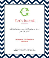 Invitation Card Simple Card Invitation Ideas Hindi Rsvp Stands For In Invitation Cards