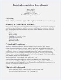 communication skills exles for resume resume communication skills buildbuzz info