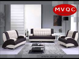 sofa sofas sofas and couches leather sofas fabric sofas sofa sofas sofas and couches leather sofas fabric sofas living room sets meuble valeur