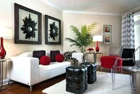 creative home decorating home decor on a budget flaviacadime com