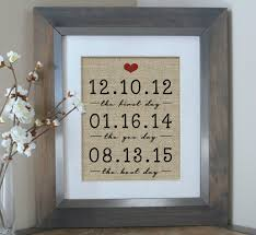 anniversary gift ideas for husband wedding gift husband christmas gift anniversary gifts for