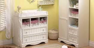 kitchen cabinet shelf brackets beloved adjustable glass shelf brackets tags adjustable shelf