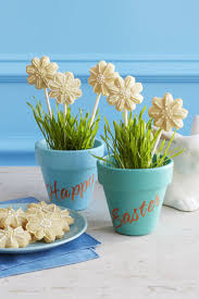 Easter Day Decorations by 27 Easter Table Decorations Table Decor Ideas For Easter Brunch