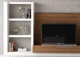 ginza tv unit wall unit 07 contemporary wall units
