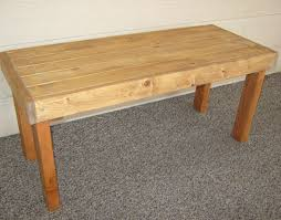 Patio Furniture Sale San Diego by Uncategorized Amazing Wood Patio Table Find This Pin And More On