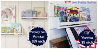 Childrens Wall Bookshelves by Wall Shelves For Books Acrylic Book Shelves This Grey Living