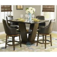 counter height dining room sets counter height dining sets coleman furniture