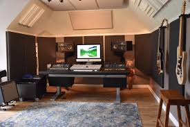 Omnirax Presto Studio Desk Black by Argosy Desk Australia Image Result For Recording Studio Desk