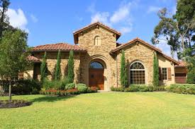 southwestern home southwestern house plans architectural styles from house plans