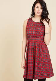 ensemble inquiry a line dress modcloth