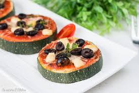 cuisine fr recette adeline cuisine fr wdpadt wp content uploads 2