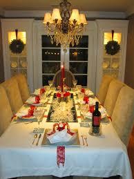 large christmas my home decor home decorating ideas interior design
