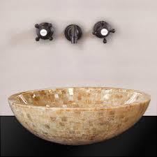 Bathroom Sink Stone New Stone Vessel Sinks Bathroom Sinks Cincinnati Stone Sinks